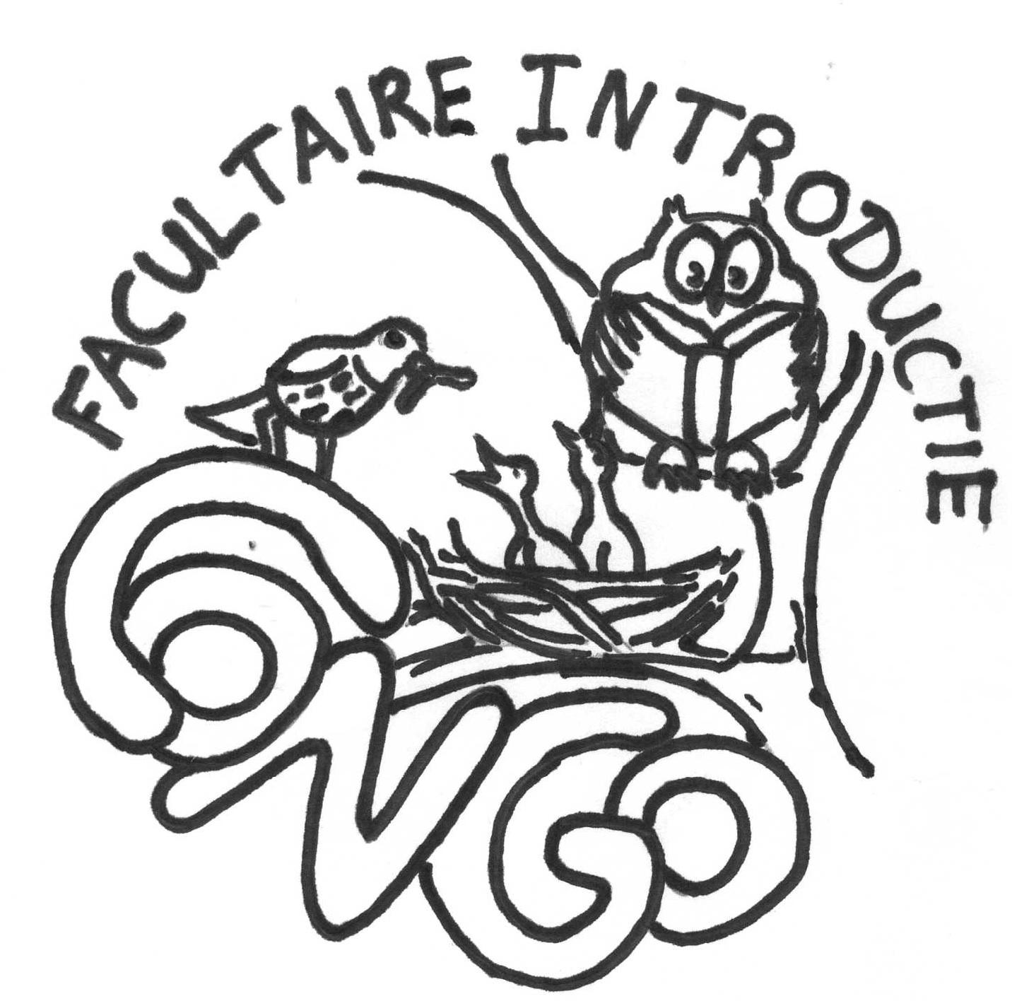 Logo FICie
