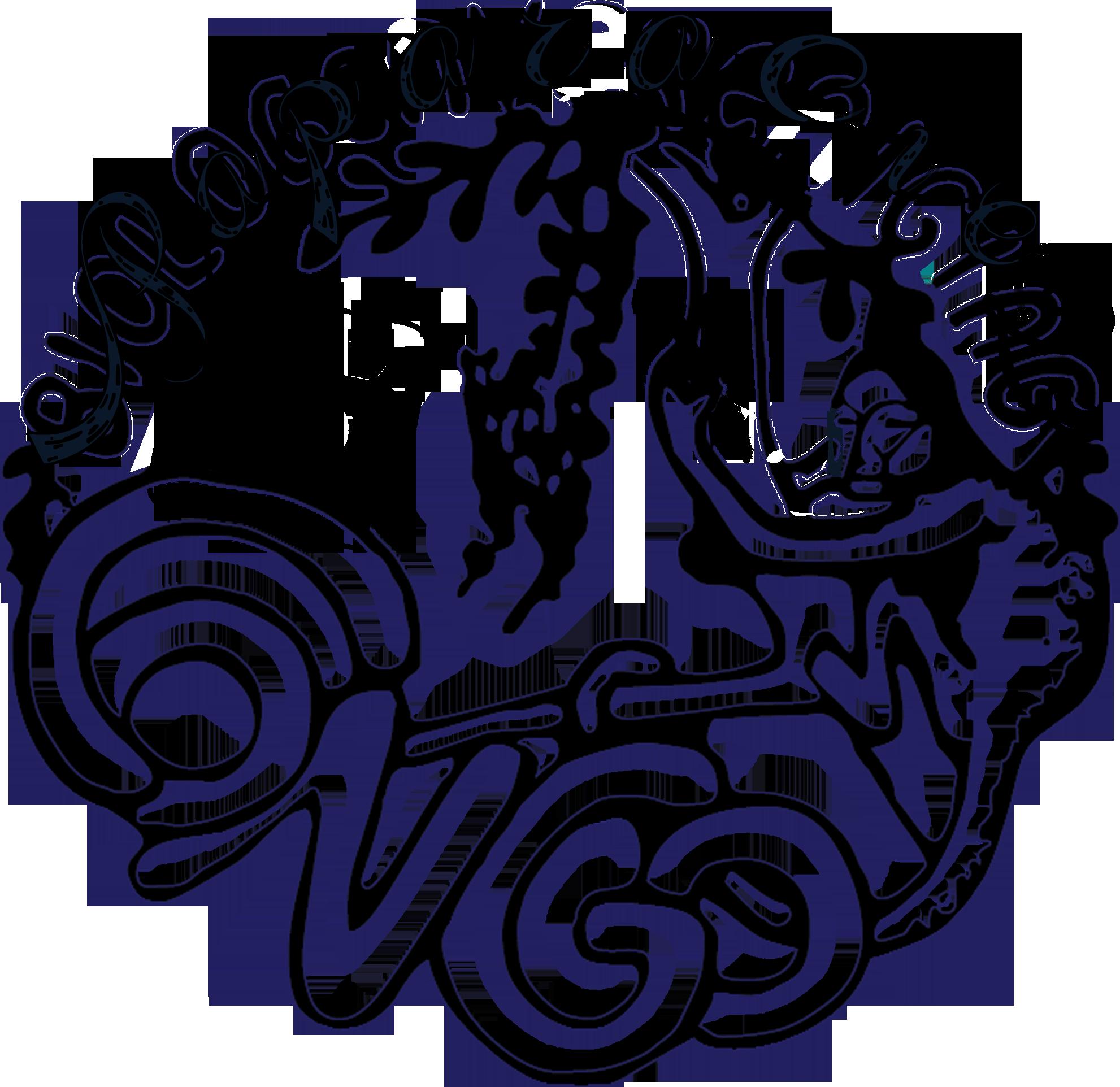 Logo PaparaCie