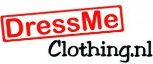 Dressmeclothing