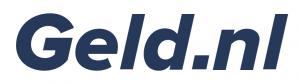 Geld.nl-logo-wit-blauw-Copy@2x